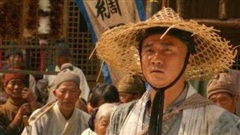 Thiên kim tiểu thư bị cha ép làm vợ bé của gã ăn mày, ai ngờ 20 năm sau người chồng nghèo khó ấy lại trở thành Hoàng đế