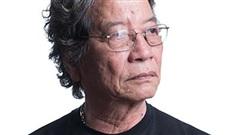 Cuộc đời cố nhạc sĩ Phó Đức Phương và chuyện nhận xét thẳng thắn về Thanh Lam, Mỹ Linh