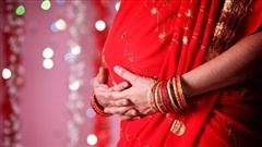 Khao khát có con trai, người đàn ông rạch bụng vợ đang mang thai 7 tháng để kiểm tra