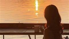 Hà Nội tuần này gió mùa lại về, thêm một thách thức mới cho những trái tim cô đơn?