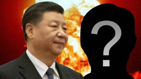 Loạt cường quốc can thiệp giấc mộng Trung Hoa: Xuất hiện nhân tố bất ngờ ngoài dự đoán