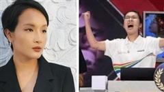Giang Ơi lên tiếng bênh vực nữ Quán quân Olympia 2020: 'Chỉ trích quá mức một đứa trẻ bằng tiêu chuẩn của người lớn là điều không công bằng'