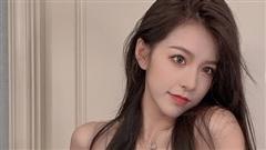 Được fan donate hơn 20 triệu vẫn chê ít, nữ streamer xinh đẹp nhận mưa 'gạch đá' từ cộng đồng mạng