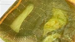 Bản tin cảnh sát: Kinh hãi người đàn ông ở TP HCM chở hổ mang chúa 20kg bon bon trên đường; Nữ 8X gom gần 4 tạ bao cao su đã sử dụng về tái chế