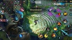 Game thủ bỏ ngoài tai khuyến nghị test Liên Minh: Tốc Chiến với iPhone 7 trở lên, kết quả thu về khá bất ngờ