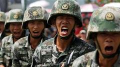 Sức mạnh của Trung Quốc bị 'phơi bày' trước Ấn Độ: Đòn thức tỉnh?