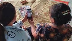 ĐỪNG LỠ ngày 23/9: Đà Nẵng sạch bóng Covid-19; Sốc vì vụ bảo vệ U70 ở Nghệ An dâm ô một học sinh từ năm lớp 4