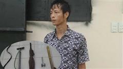Hưng Yên: Bé trai 9 tuổi bị cha ruột dùng dây lưng hành hạ, bắt cởi đồ đứng phơi giữa trời nắng, nằm trên nắp cống trong đêm không cho vào nhà