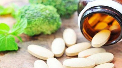 Bộ Y tế cảnh báo 3 thực phẩm bảo vệ sức khỏe quảng cáo lừa dối người tiêu dùng