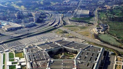 Báo Mỹ tố Lầu Năm Góc dùng quỹ COVID-19 để mua thiết bị quân sự
