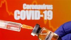 WHO: Nhiều nước phát triển tham gia chương trình vaccine COVID-19