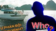 Có 1 YouTuber năm ngoái còn thề non hẹn biển sẽ không quay vlog du lịch Việt Nam, vậy mà bây giờ đã tự 'phản bội' chính mình