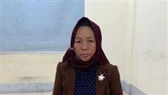 Vụ bé gái 13 tuổi bị bán sang Trung Quốc với giá 23 triệu: Thủ đoạn rợn người của 'nữ quái' 54 tuổi