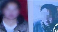 Người phụ nữ đột ngột mất tích bí ẩn, sau 8 năm gia đình nhận được tin báo đã tìm được nhưng lại ở trong nhà xác bệnh viện