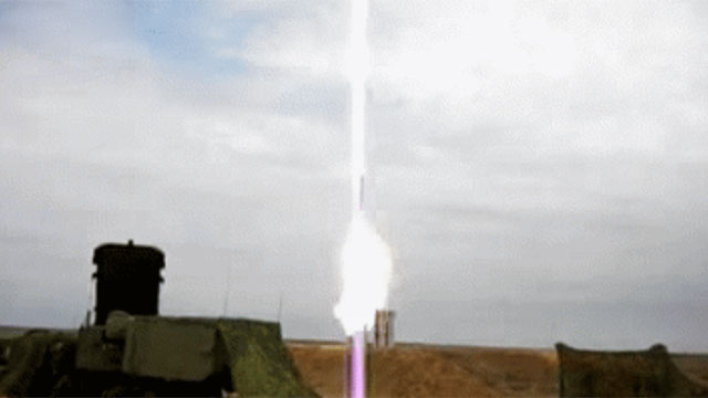 NATO tung một loạt chiến đấu cơ hiện đại 'nắn gân' S-400 Nga: Lộ âm mưu cực kỳ nguy hiểm!