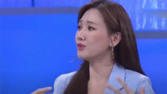 Hari Won nói về tin đồn dằn mặt Ninh Dương Lan Ngọc