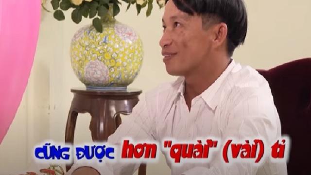 Đại gia Bình Phước mang hơn tỷ đồng cùng toàn bộ nhà đất 'đặt cọc' khi ngỏ lời yêu với cô gái 36 tuổi