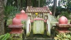 Giải mã lời đồn oan hồn báo oán khiến công viên cổ ở Sài thành bị 'gán mác' là nơi ám ảnh nhất thế giới