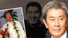 83 tuổi lên xe hoa lần nữa, nam diễn viên qua đời ngay sau khi biết mối tình đầu đã trở thành vợ mình, câu nói trước lúc mất mới đau xót làm sao