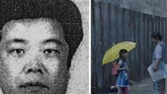 Gia đình Nayoung quyết định rời khỏi nơi đang sống trước khi tên ấu dâm sắp mãn hạn tù: 'Chúng tôi không thể ở cùng một khu phố với hắn'