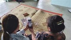 Vụ nữ sinh 12 tuổi tố bị hiếp dâm, quay clip ở Nghệ An: Nạn nhân bị hoảng loạn, từng đòi tự tử vì video bị phát tán