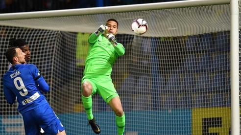 Thể thao nổi bật 25/9: Filip Nguyễn lại khiến thầy Park mê mẩn; M.U ra 'đòn quyết định' về Jadon Sancho