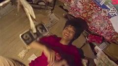"""NÓNG: RÒM Bi kịch Xóm Nghèo Phá Vỡ Mọi Chuẩn Mực Điện Ảnh """" NIỀM TỰ HÀO"""" của phim Việt"""
