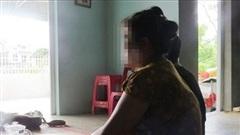 Nữ sinh 12 tuổi tố bị bảo vệ hiếp dâm, quay video: 'Trong điện thoại còn có clip của nhiều học sinh khác'