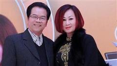 NSND Trần Nhượng: Từ ngày chia tay vợ, sức khoẻ của tôi giảm sút nhiều