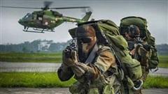 Lính Ấn Độ được phép nổ súng và nhận lời khuyên 'đừng tin vào lời nói' của Trung Quốc