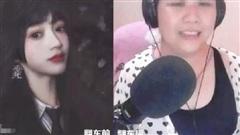 'Hot girl hóa bà cô' vì quên mở filter lúc livestream năm xưa sống thế nào sau scandal?