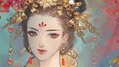 Nữ nhân thuộc 3 con giáp này trời sinh tính cách mạnh mẽ, không chịu an phận, sau 40 tuổi không thành nữ đại gia cũng là quý phu nhân
