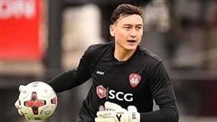 Thể thao nổi bật 27/9:  Mắc sai lầm khiến đội nhà thủng lưới, Đặng Văn Lâm lại gặp khó trên đất Thái Lan