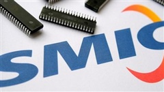 Mỹ chính thức giáng đòn trừng phạt xuống nhà sản xuất chip lớn nhất Trung Quốc, SMIC