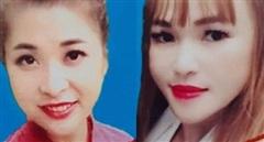 Truy tìm 2 'hot girl' nghi lừa đảo hơn 14 tỷ đồng