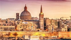 Giới nhà giàu Trung Quốc có thể hết cơ hội mua 'hộ chiếu vàng' châu Âu
