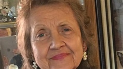 31 năm sau hai lần mắc ung thư, cụ bà 80 tuổi vẫn hồng hào rạng rỡ