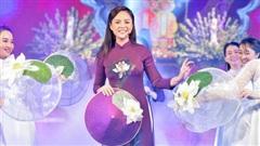 Loạt tên tuổi đình đám của 'vũ trụ phim VTV' hội tụ trong ngày giỗ Tổ nghề