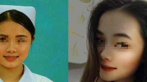 Nữ y tá có vẻ ngoài thuần khiết ra tay sát hại bác sĩ tại nhà riêng, hé lộ cuộc trao đổi tình tiền không ai nghĩ tới