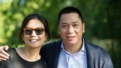 Bằng chứng cho thấy hôn nhân của Triệu Vy đã có biến từ lâu: Chồng đại gia bị kiện vì 'lừa đảo', nhà gái liên tục lộ ảnh thân mật với trai lạ
