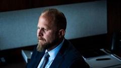 Cựu Giám đốc tranh cử của Tổng thống Trump nhập viện sau khi đe dọa tự sát