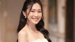 Sơ khảo phía Bắc Hoa Hậu Việt Nam 2020: 'Bản sao Nhã Phương', 'bản sao Châu Bùi' có gây thất vọng về nhan sắc?