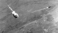 Anh hùng tên lửa Việt Nam phóng 11 đạn diệt 6 máy bay, chuyên gia Liên Xô ngưỡng mộ: Kỳ tích hiếm thấy