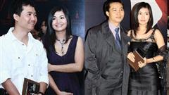 Đời tư ít biết về đạo diễn Đỗ Thanh Hải - 'ông trùm Táo quân' vừa được bổ nhiệm Phó tổng VTV