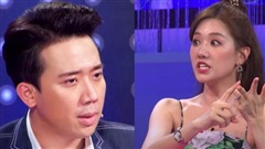 Trấn Thành bất ngờ chia sẻ 'cuộc đời quá khổ vì lấy nhầm vợ', chuyện gì đây?