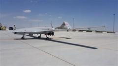 Nhóm tác chiến UAV sẽ là một trong các xu hướng tác chiến đường không tương lai?