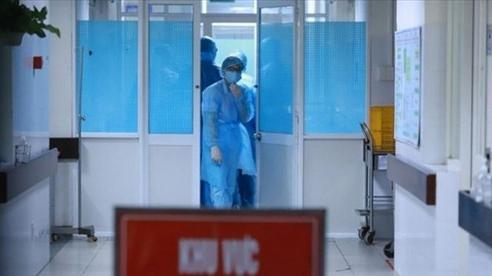 Thêm 17 người nhập cảnh từ Nga mắc mới COVID-19, Việt Nam có 1.094 bệnh nhân