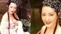 Phận đời cay đắng, 22 tuổi mắc ung thư của 'Phan Kim Liên táo bạo nhất màn ảnh'