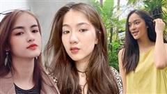 Soi nhan sắc thực tế của dàn thí sinh Hoa hậu Việt Nam 2020: Hầu như khác biệt với ảnh dự thi, thậm chí còn lộ gương mặt già hơn tuổi
