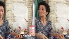 Chủ quán bánh tráng 'bà khùng' Đà Lạt từng gây tranh cãi vì clip đuổi thẳng 6 khách chỉ gọi 1 cái bánh tráng nướng